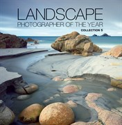 Landscape Photographer Of The Year 2011