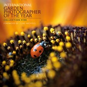 IGPOTY Book 5